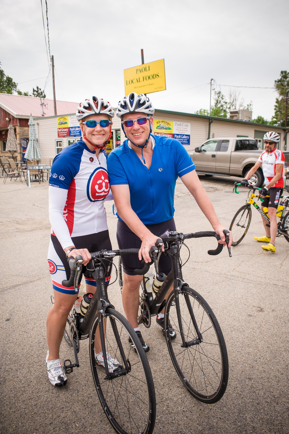 20140615_SpeedCycling_-81.jpg