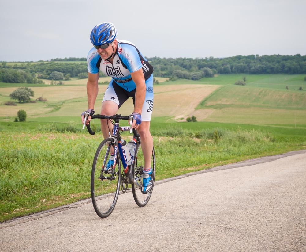 20140615_SpeedCycling_-113.jpg