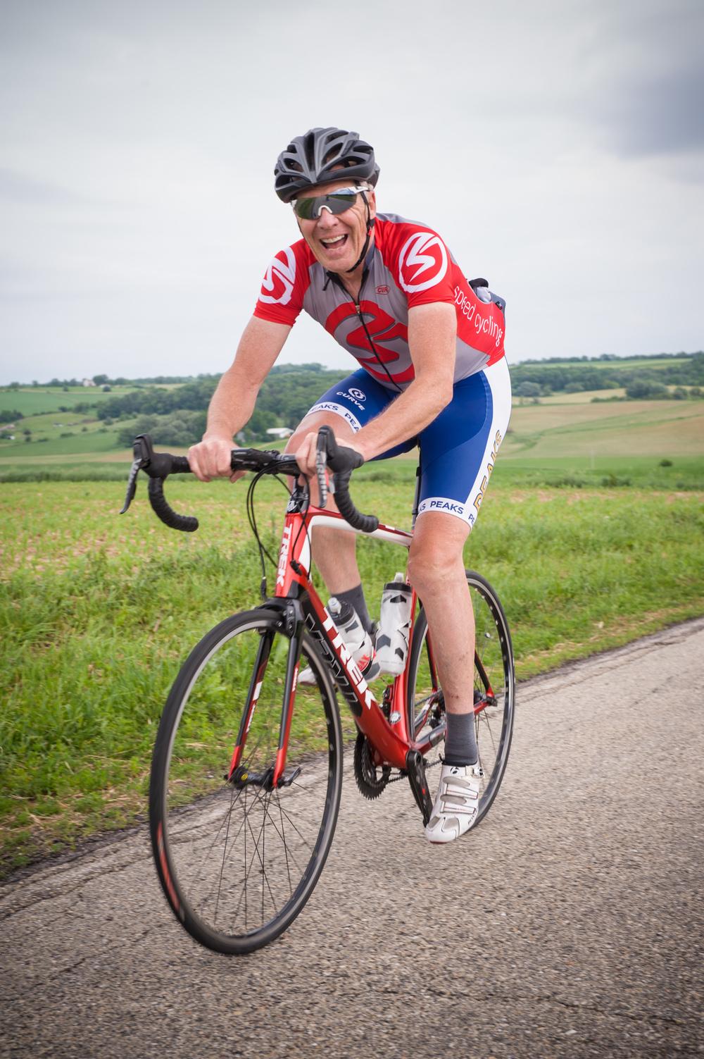 20140615_SpeedCycling_-148.jpg