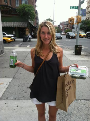Kristen enjoying kale in nyc-5.png