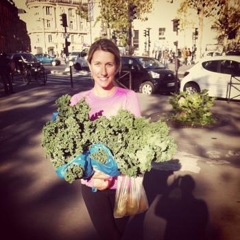 Paris kale run-6.png