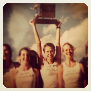 Kristen Team 2001-6.png