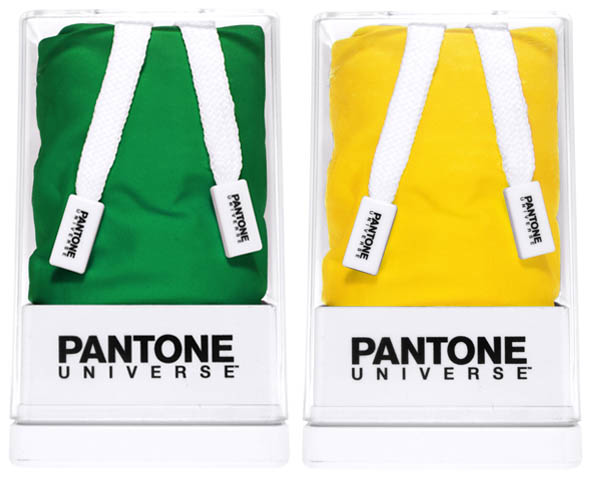 Pantone-Beachwear.png