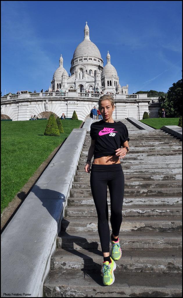 Montmartre_coul (27).jpg