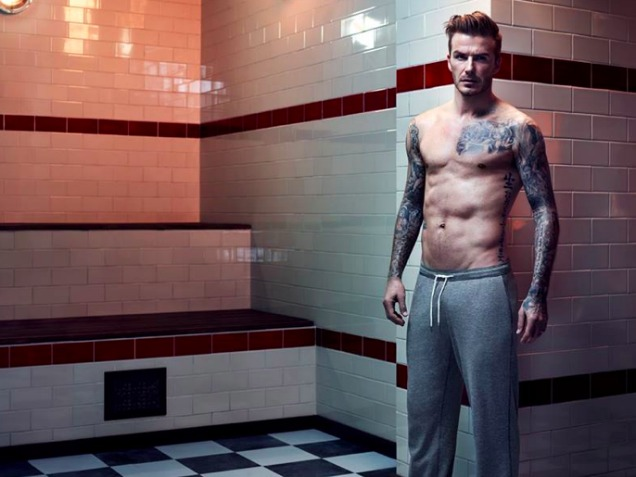 David-Beckham-jogging-bottoms.jpg