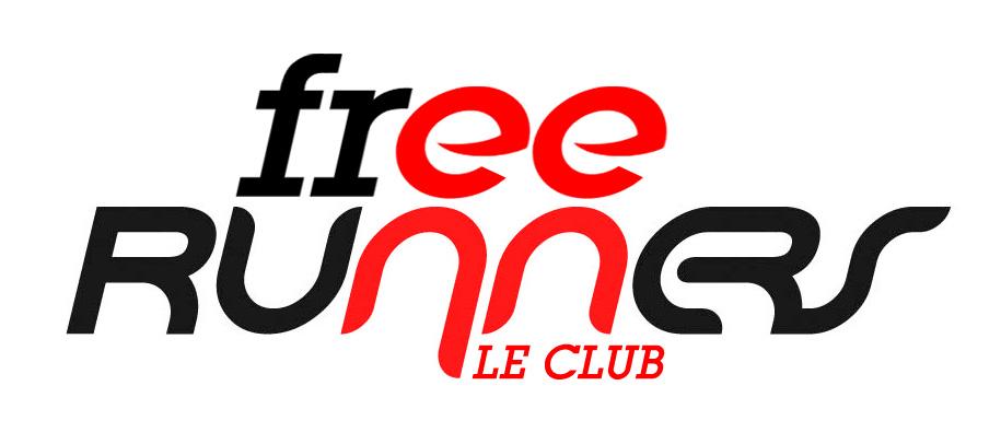 REJOINDRE LE CLUB FFA DE TOUS LES RUNNERS : FREE RUNNERS LE CLUB /  LIEN INSCRIPTION