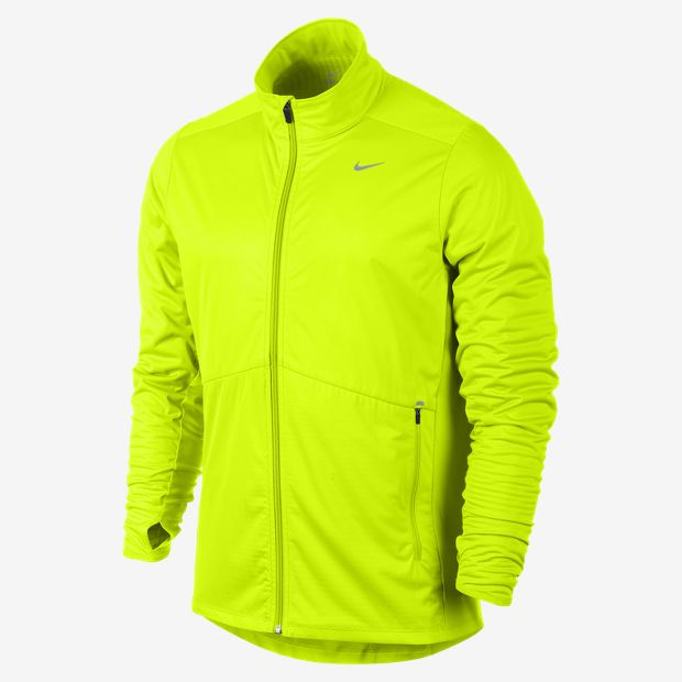 NIKE ELEMENT SHIELD FULL-ZIP - Coupe vent Homme 100 euros - http://store.nike.com/fr/fr_fr/pd/element-shield-veste-course-a-pied/pid-805122/pgid-1506876