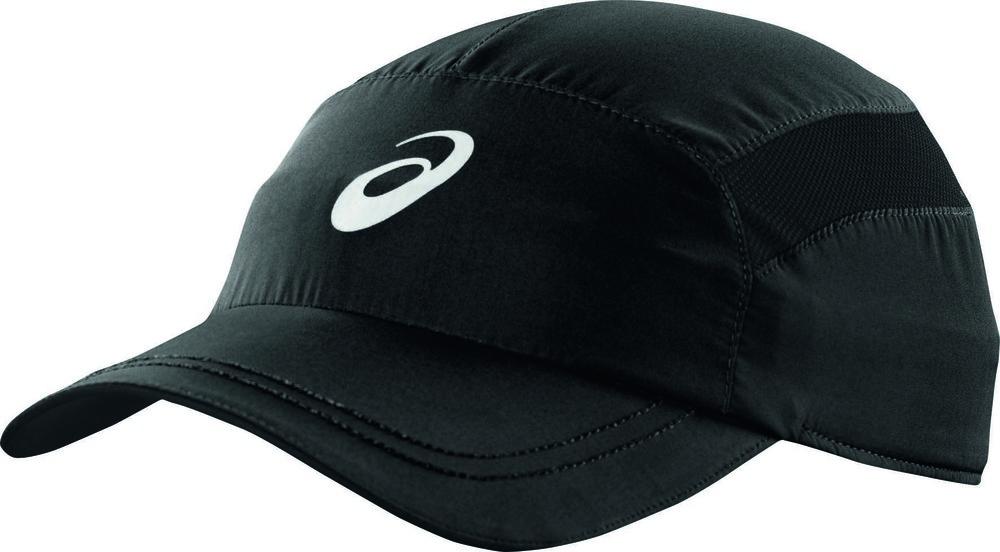 ASICS - Essential Cap - 17,50 euros   http://www.asics.fr/course-a-pied/produits/vetement/accessoires/