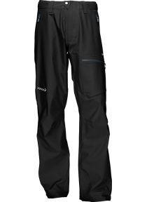 NORRONA - Men - Falketind Gore-Tex Pants 299 euros https://www.norrona.com/en-GB/Products/3311-14/7718/falketind-gore-tex-pants-m/