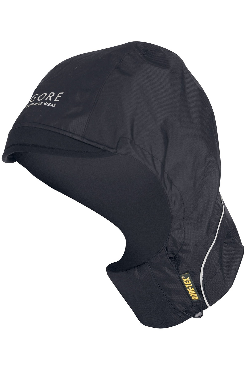 GORE RUNNING WEAR - Shield 2.0 GT AS Hood - 39,95 euros http://www.goreapparel.eu/running-wear/grw,fr_FR,sc.html