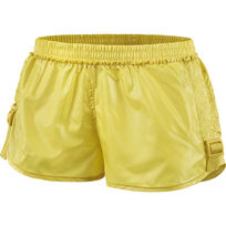 STELLA MCCARTNEY - ADIDAS - Women Short Run Performance 55 euros http://www.adidas.fr/femmes-short-run-performance/G85665_480.html