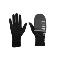 NEWLINE RUNNING - Gants Windrunner Gloves 30,10 euros http://newline-running.com/newline/product.php?id_product=221