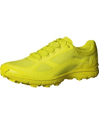 Haglöfs Gram Trail Running - designed by Haglöfs, povered by ASICS Technology http://news.cision.com/haglofs/r/haglofs-gram-trail-running---designed-by-haglofs--powered-by-asics-technology,c9381050