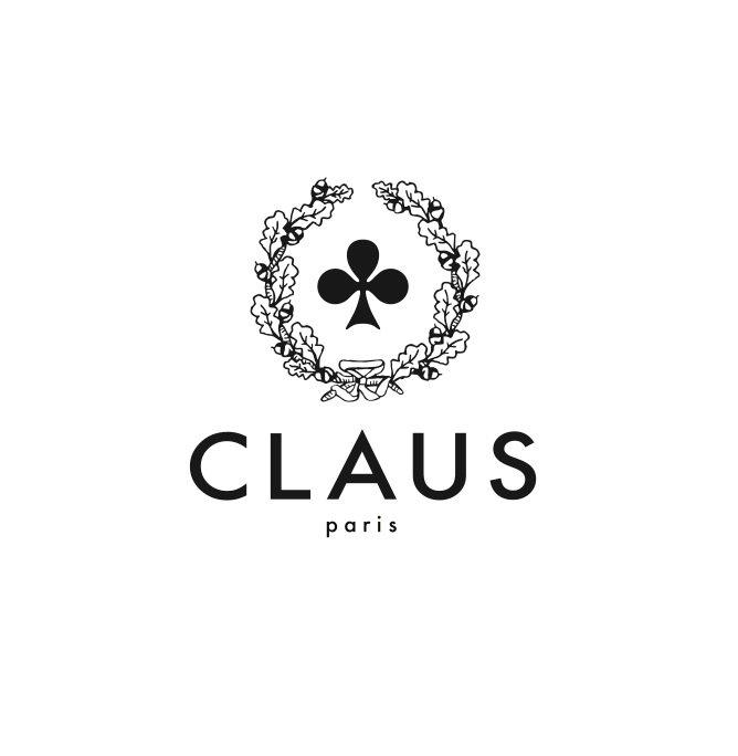 logo Claus finalfb.jpg