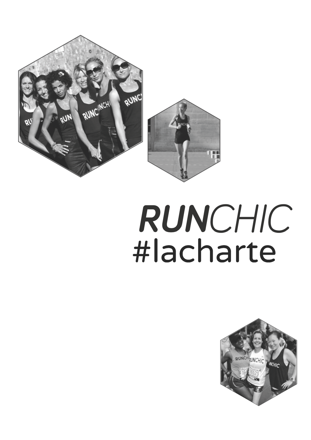 RunChic_Charte_Version def_Page_01.png