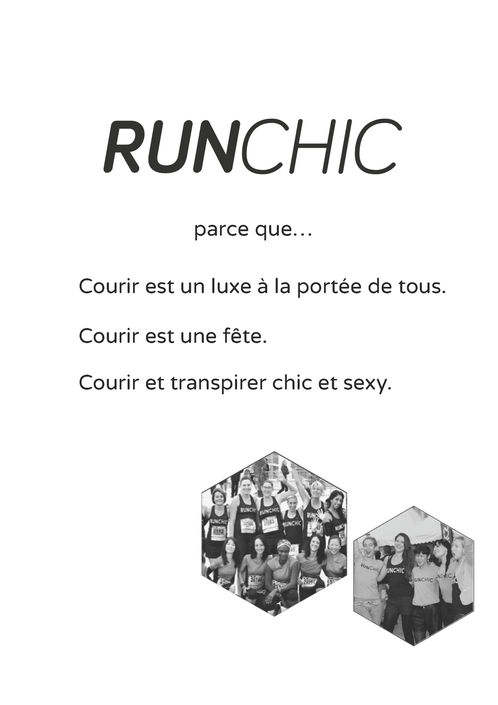 RunChic_Charte_Version def_Page_02.png