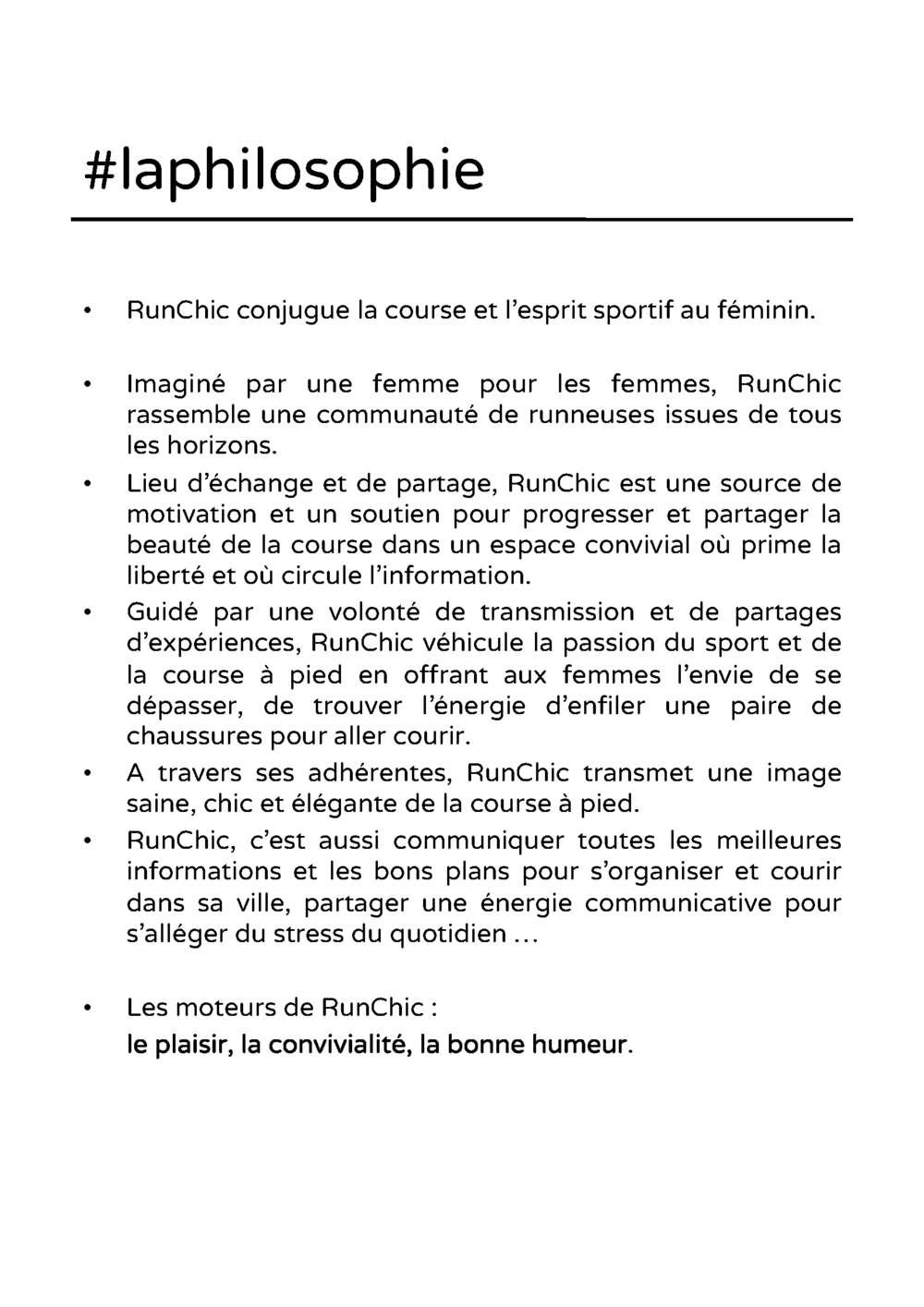 RunChic_Charte_Version def_Page_03.png