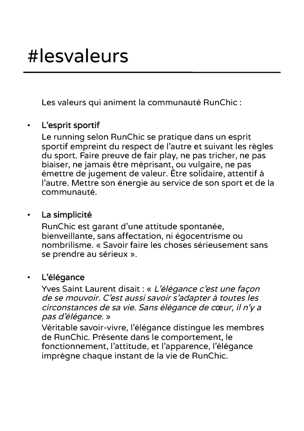 RunChic_Charte_Version def_Page_04.png