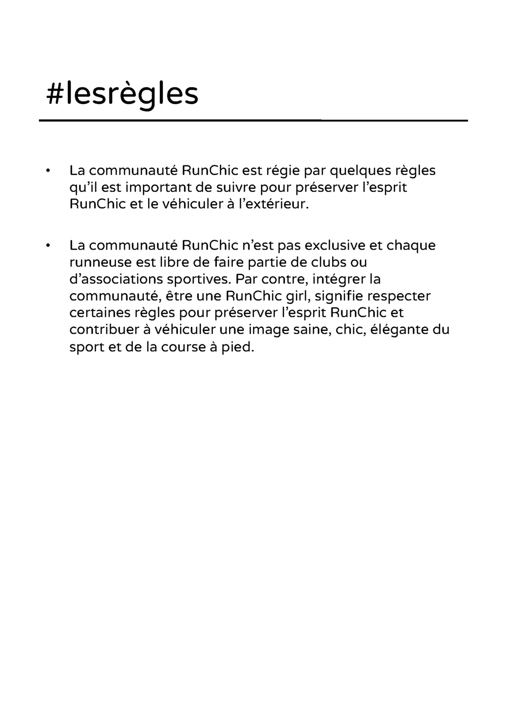 RunChic_Charte_Version def_Page_05.png