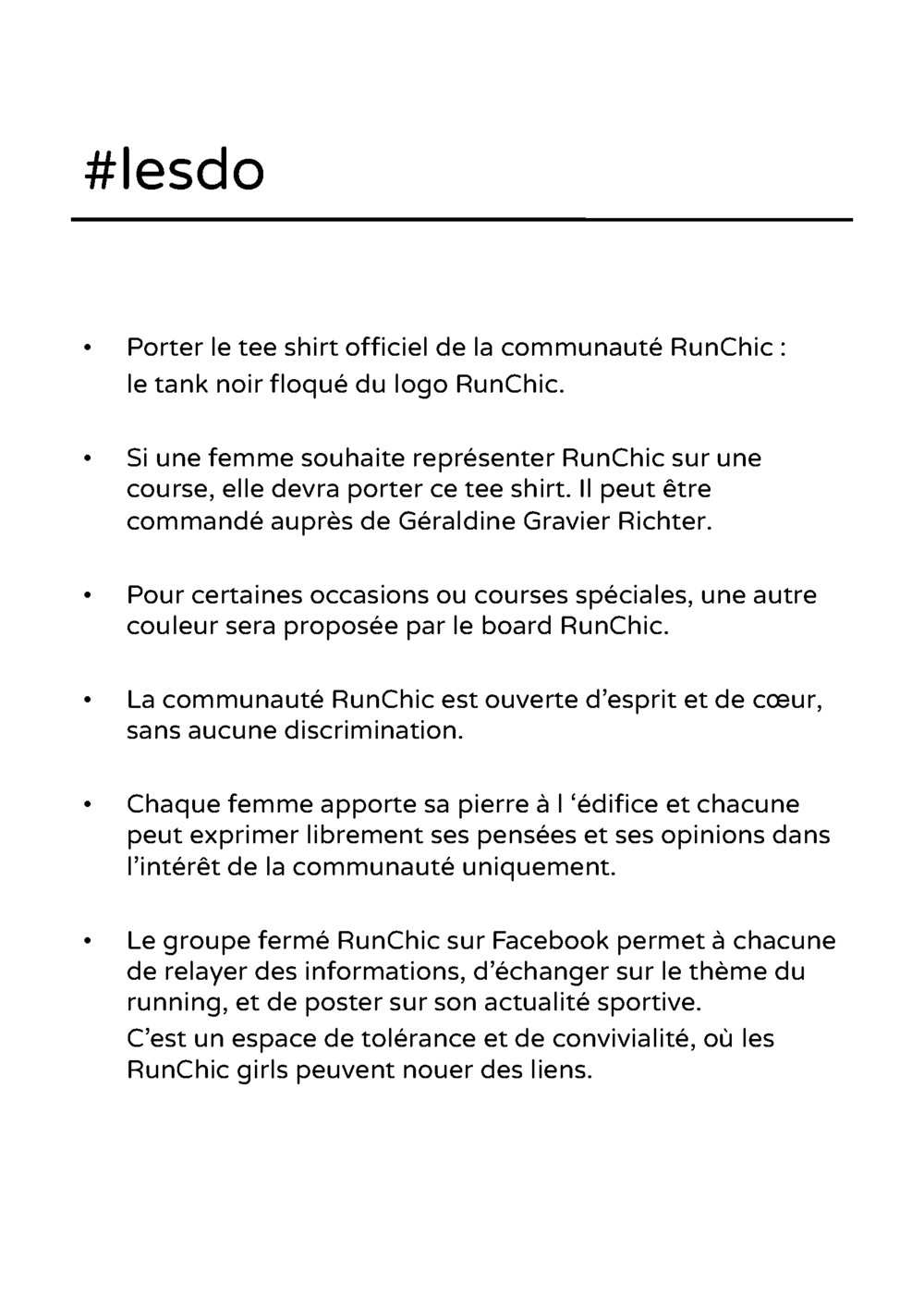 RunChic_Charte_Version def_Page_06.png