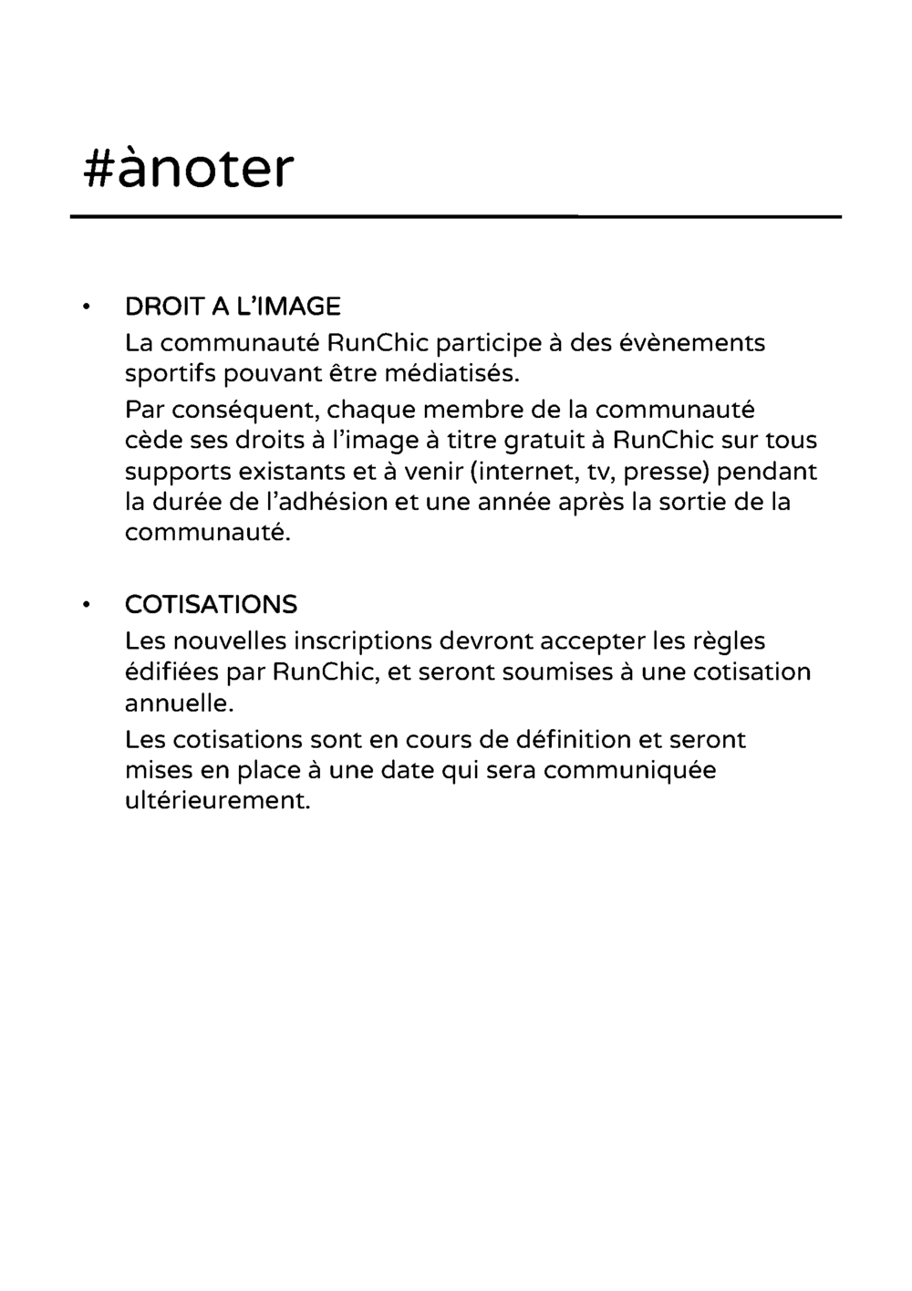 RunChic_Charte_Version def_Page_09.png