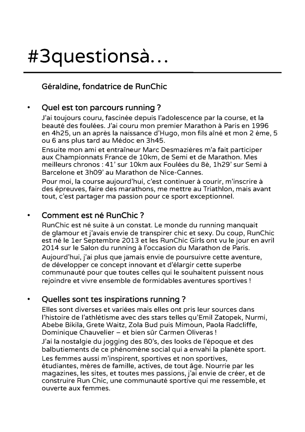 RunChic_Charte_Version def_Page_10.png