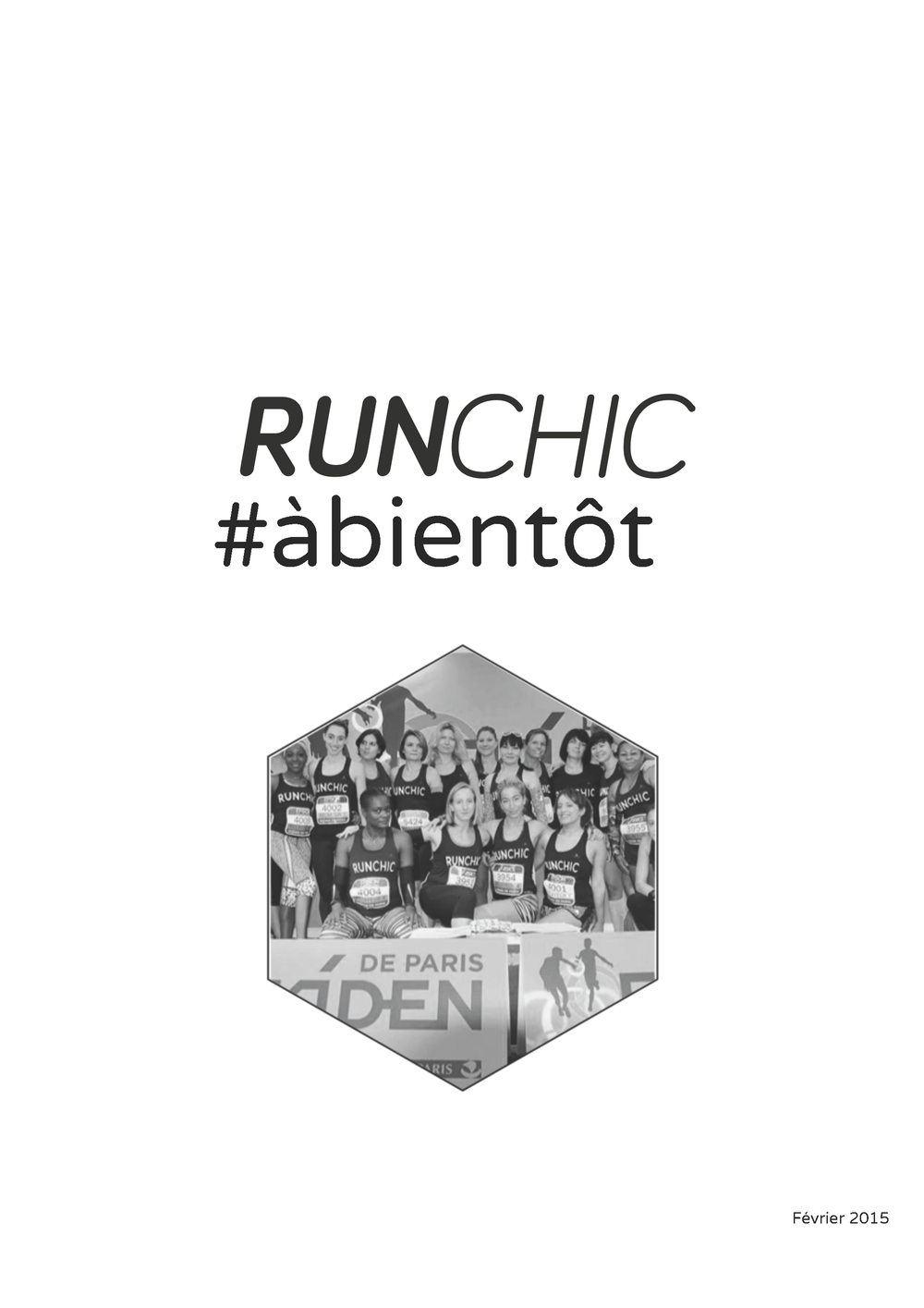 RunChic_Charte_Version def_Page_11.png