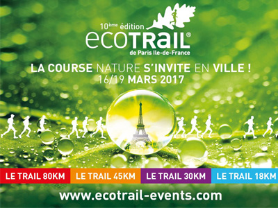 """Résultat de recherche d'images pour """"ecotrail de paris 2017"""""""
