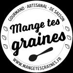 Logo_MTG_mars2017-150x150.png