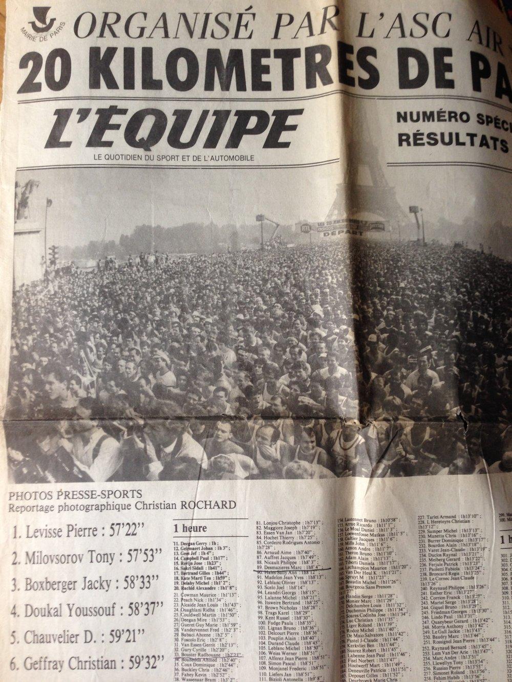 RÉSULTATS 1984.jpg