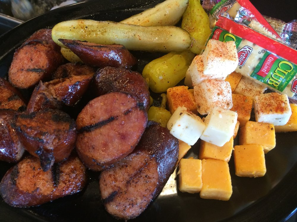 Smoked Polish Kielbasa & Cheese Plate.jpg