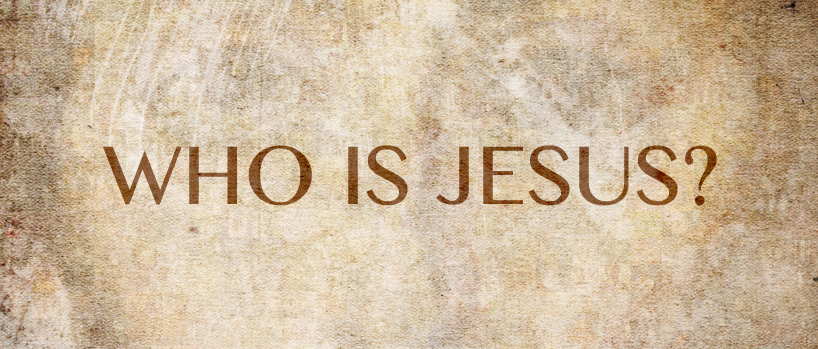 who is jesus essay To say who jesus christ is within one essay would be an impossibility however, as a servant of my lord and savior, i will attempt to explain who my jesus' mission to the world is to seek and save that which is lost the whole reason he left heaven and came to this earth and was crucified was so that.