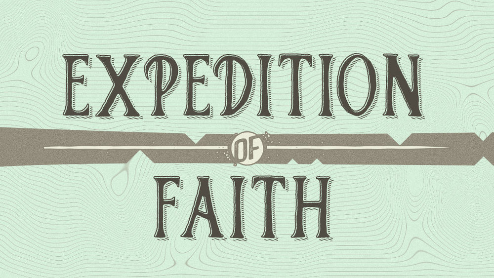 Expedition of Faith.jpg