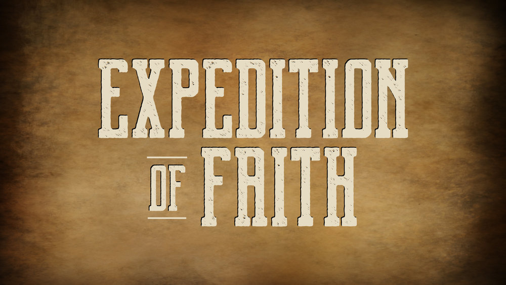 Expedition of Faith-2.jpg