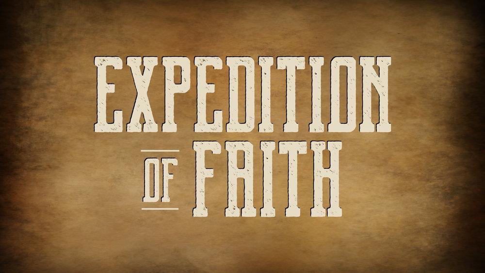 Expedition of Faith-2.jpg