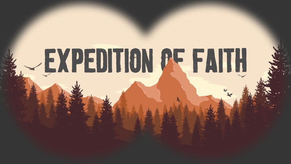 Expedition-of-Faith-3.jpg