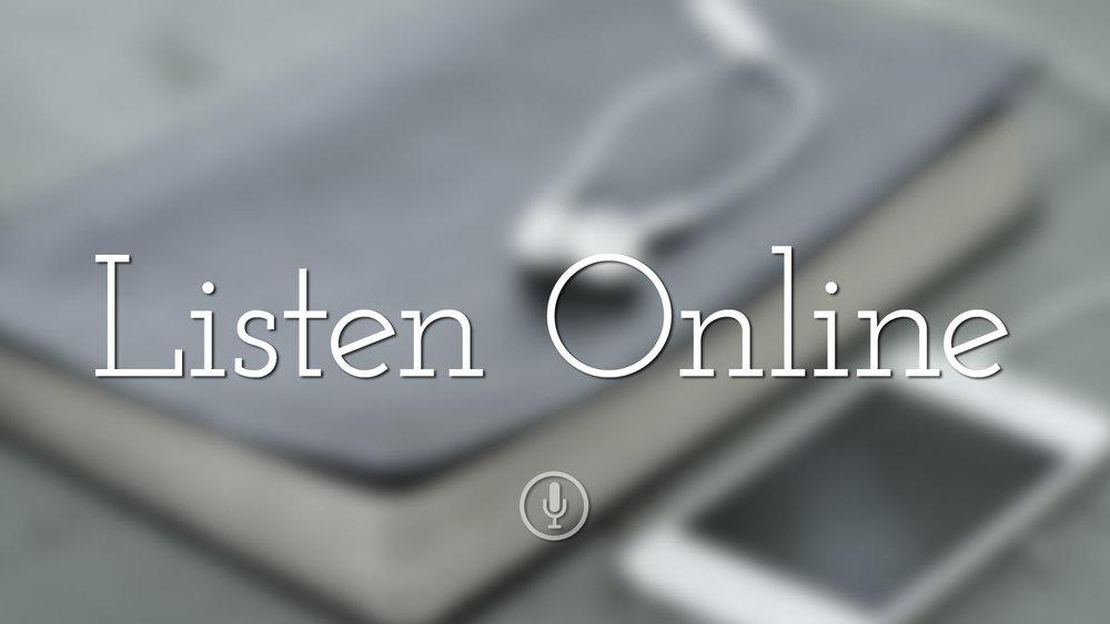 listen-online.jpg