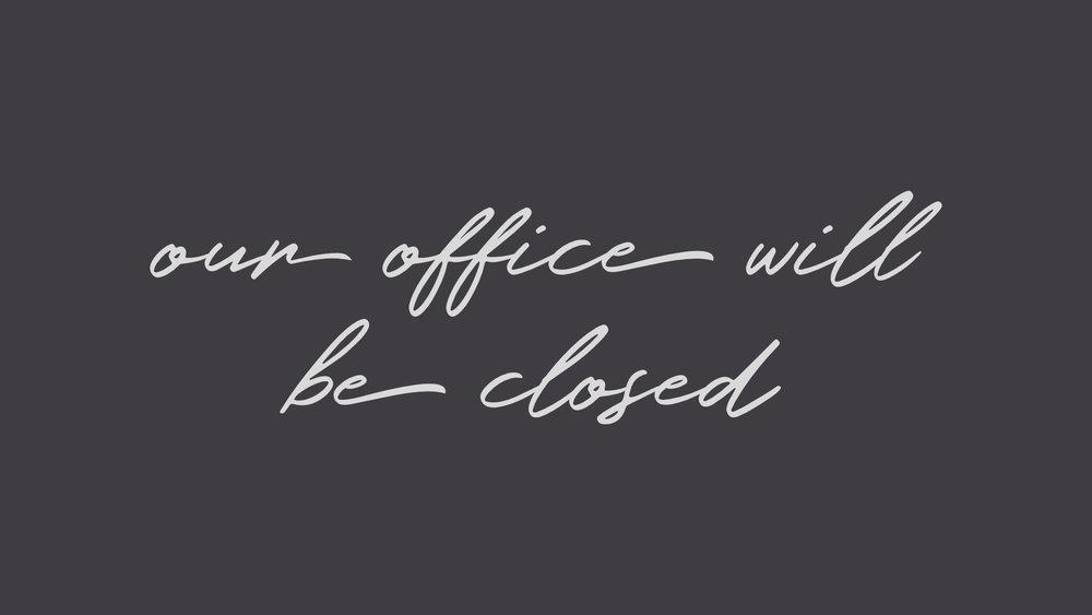 office-closed-generic.jpg