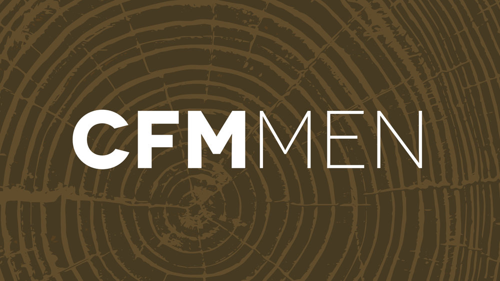 CFM Men - generic.jpg