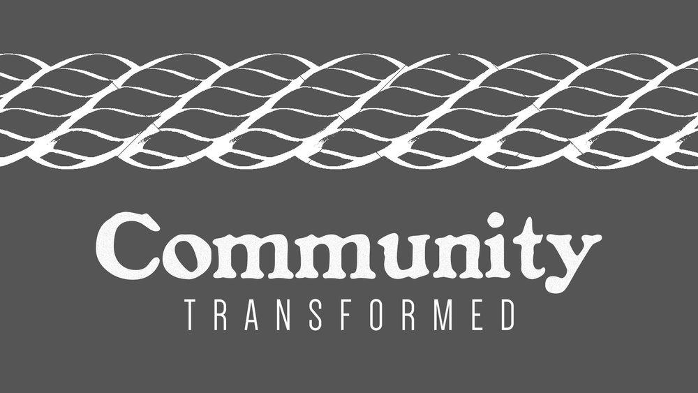 Communiity Transformed.jpg