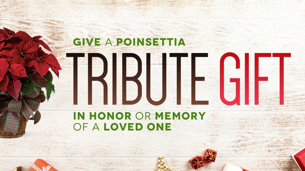 Tribute Gift - simple.jpg