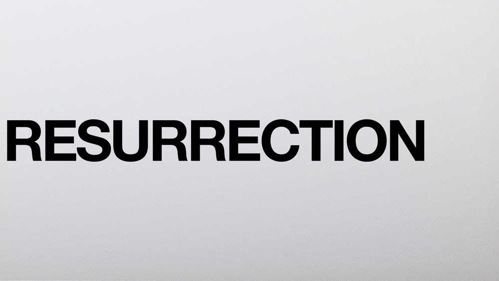 Resurrection_1.jpg