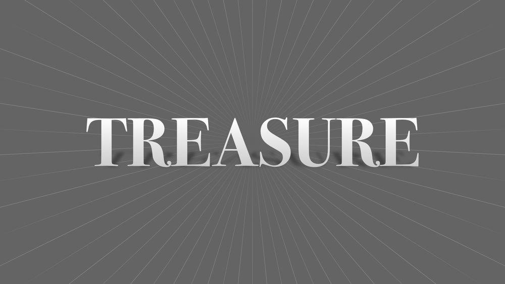 Treasure.jpg