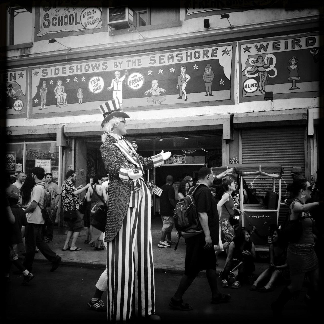 John S Lens, BlacKeys SuperGrain Film, No Flash, Taken with  Hipstamatic
