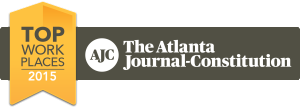 TWP_Atlanta_2015_AW