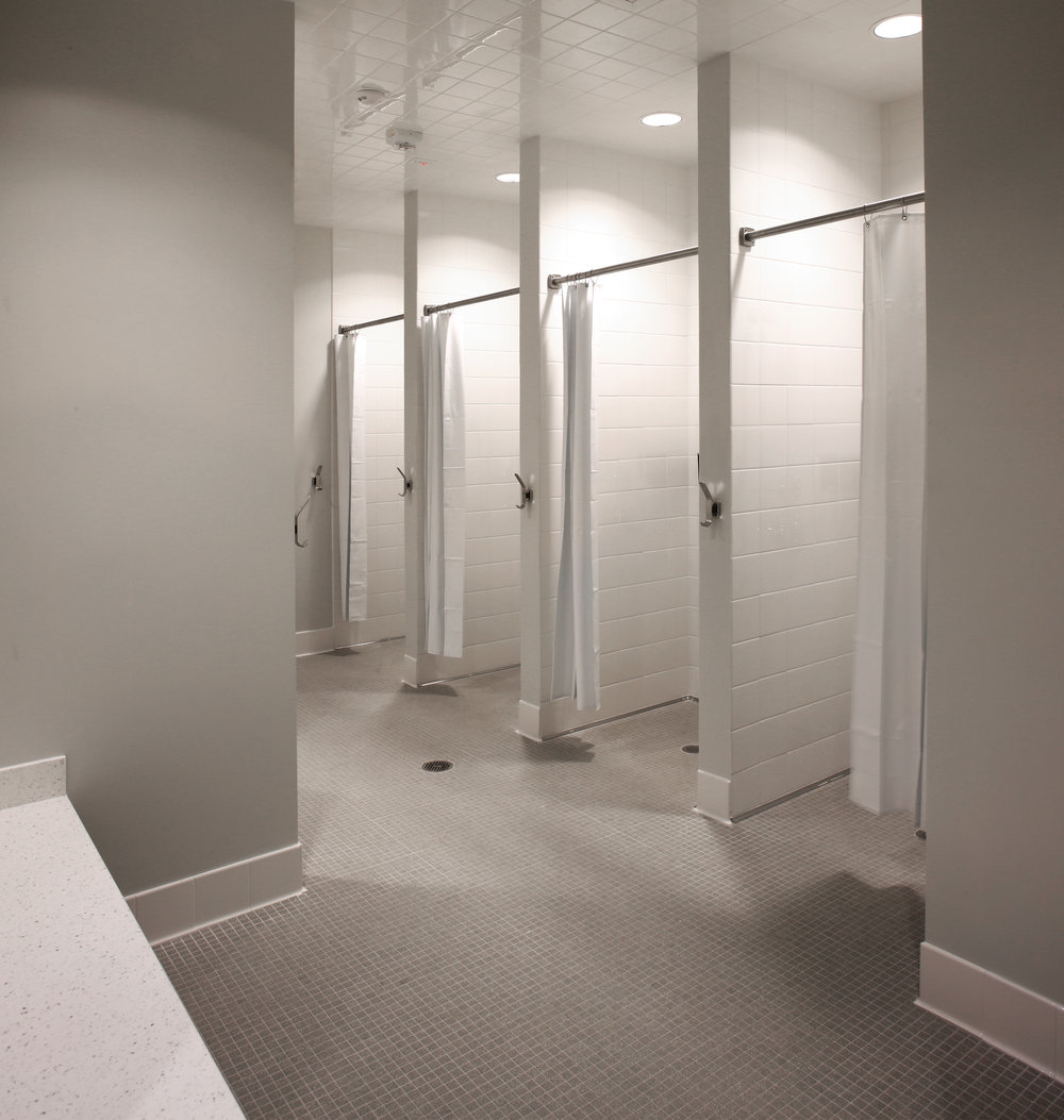 Baptist North YMCA Locker Room-Showers.jpg