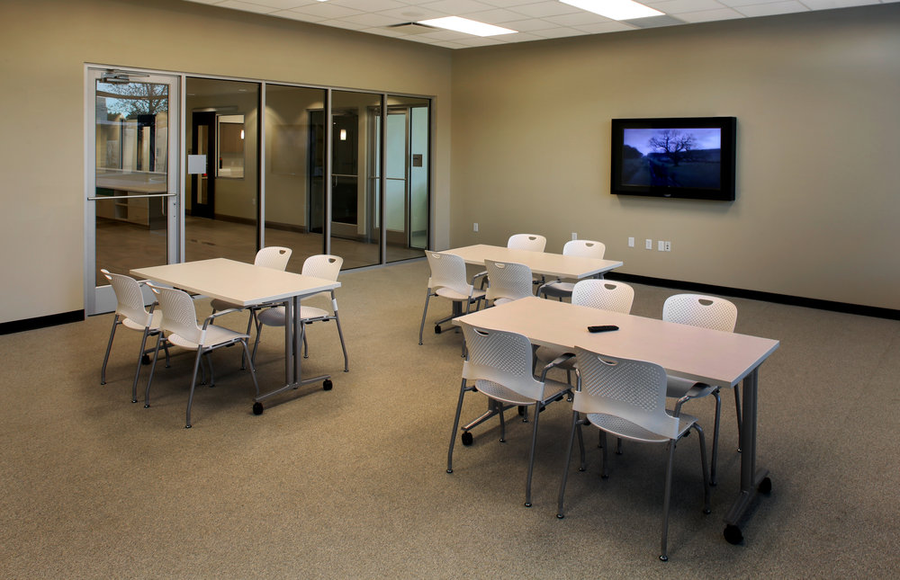Baptist North YMCA Meeting Room.jpg