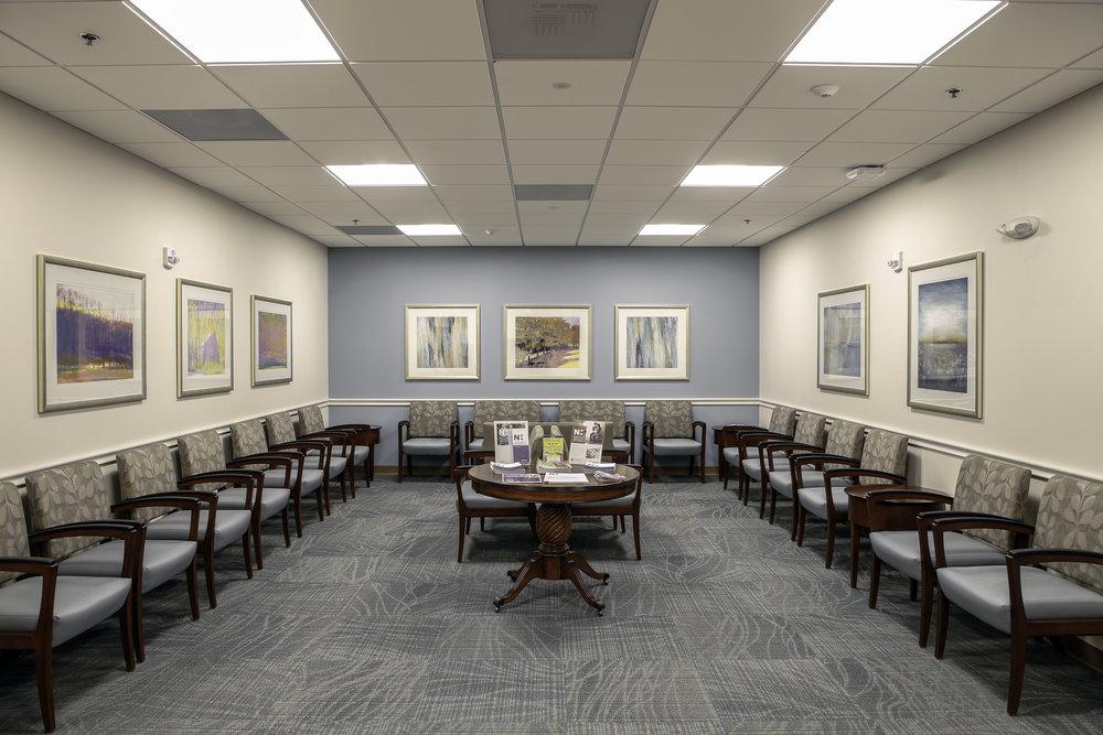 Hawthorne_Interior_Lobby.jpg