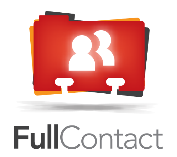 fullcontact-stacked-color.png