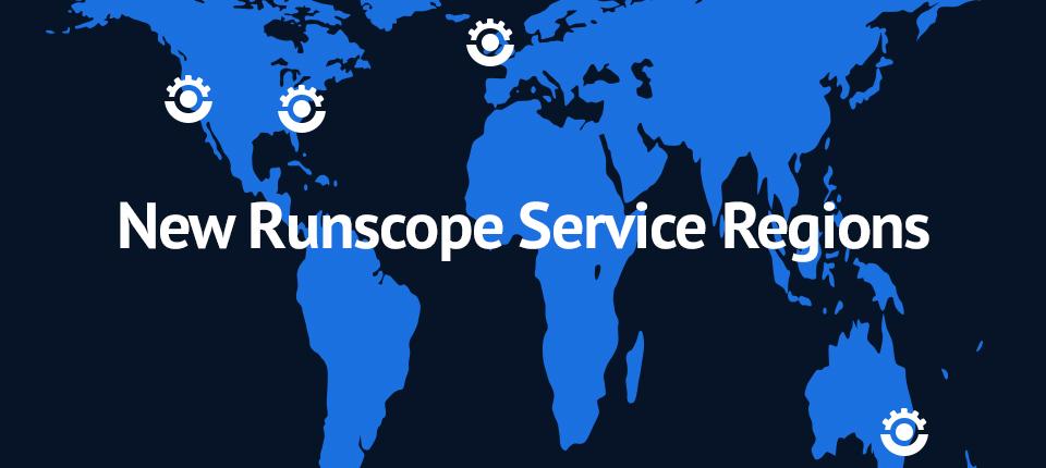 service-regions.jpg